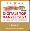 digitale_top_kanzlei_basis
